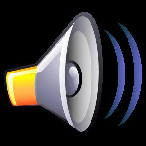 Komunikat dla ubiegających się o dofinansowanie na 2020 rok.